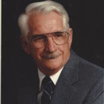 Obituary of Ralph H  Prosser | Funeral Homes & Cremation
