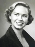 Jacqueline M. Gallagher